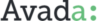 4Sight Group Logo
