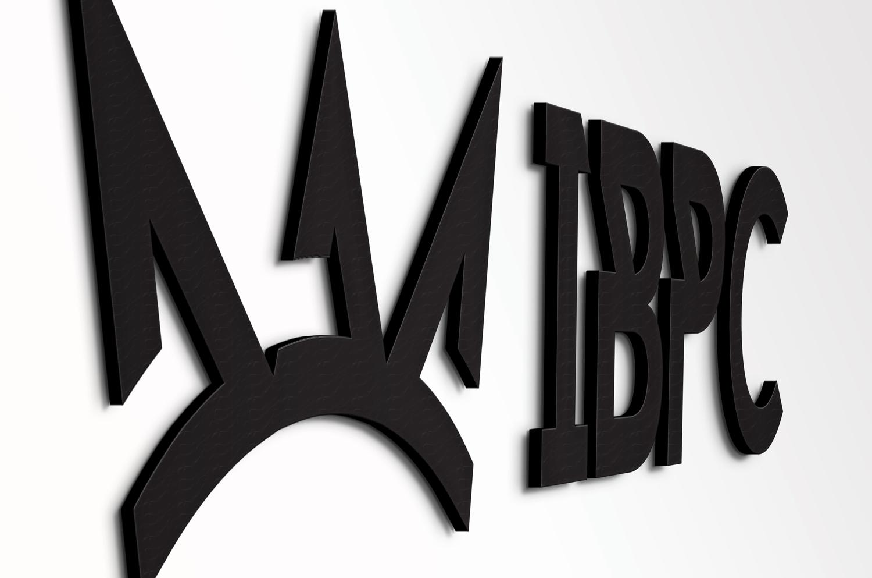 IBPC logo