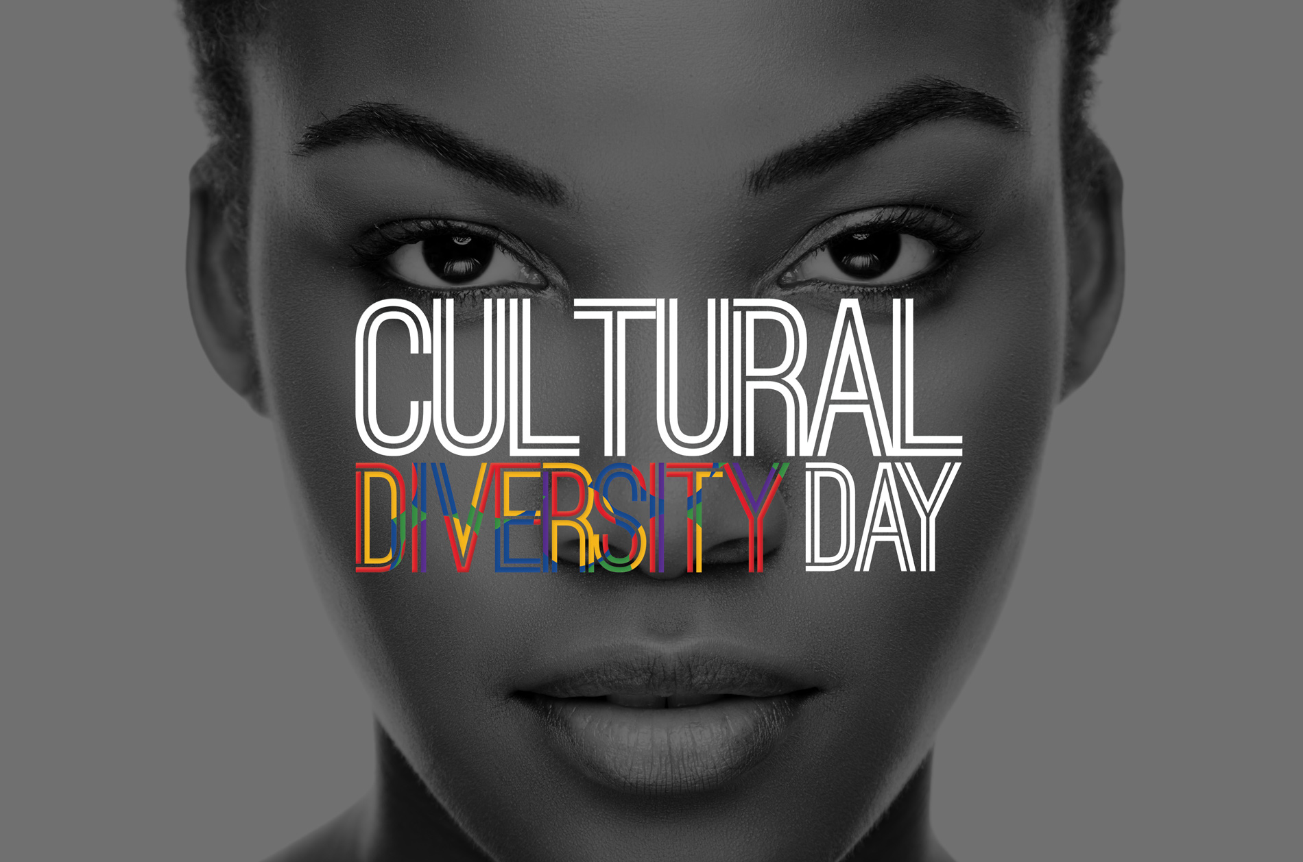 Cultural Diversity Day
