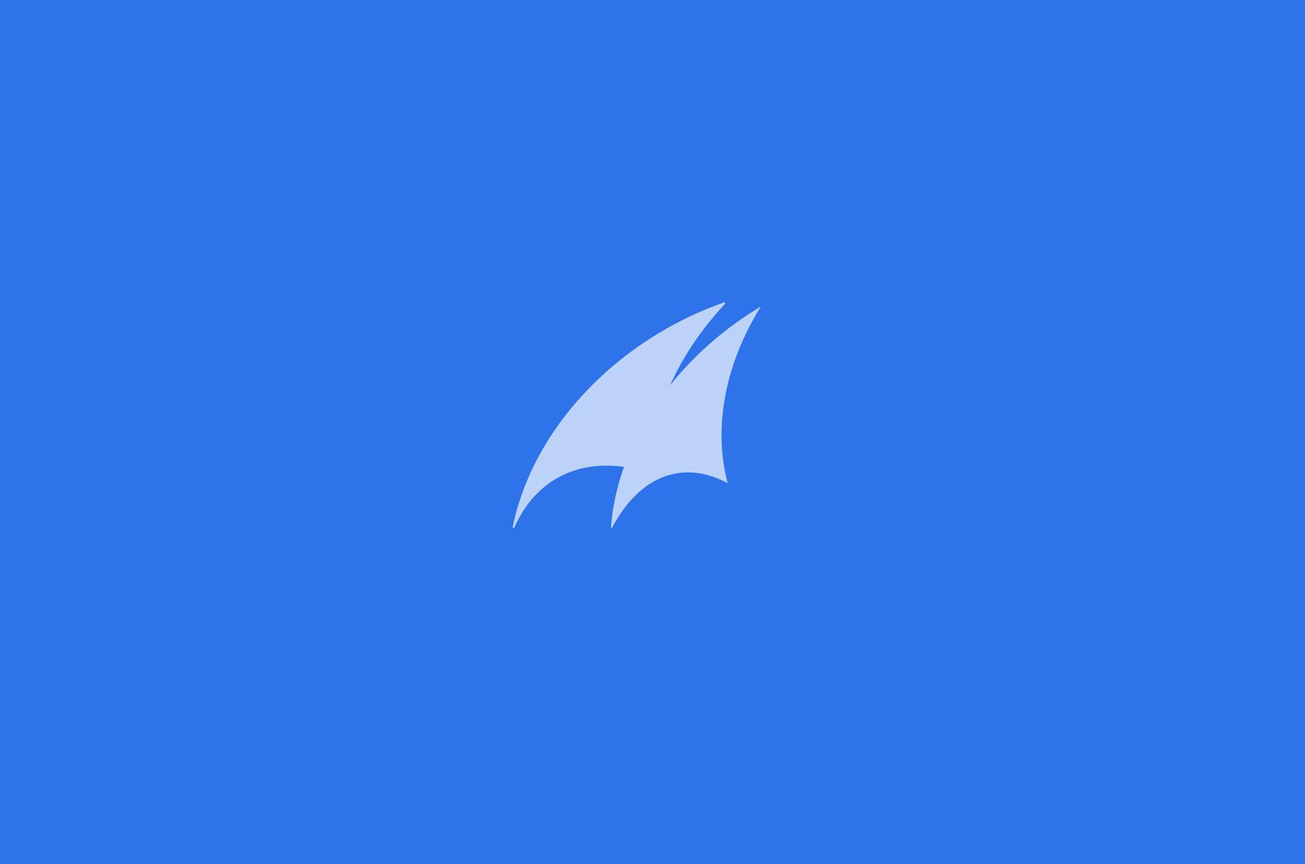 GA Maritime logo