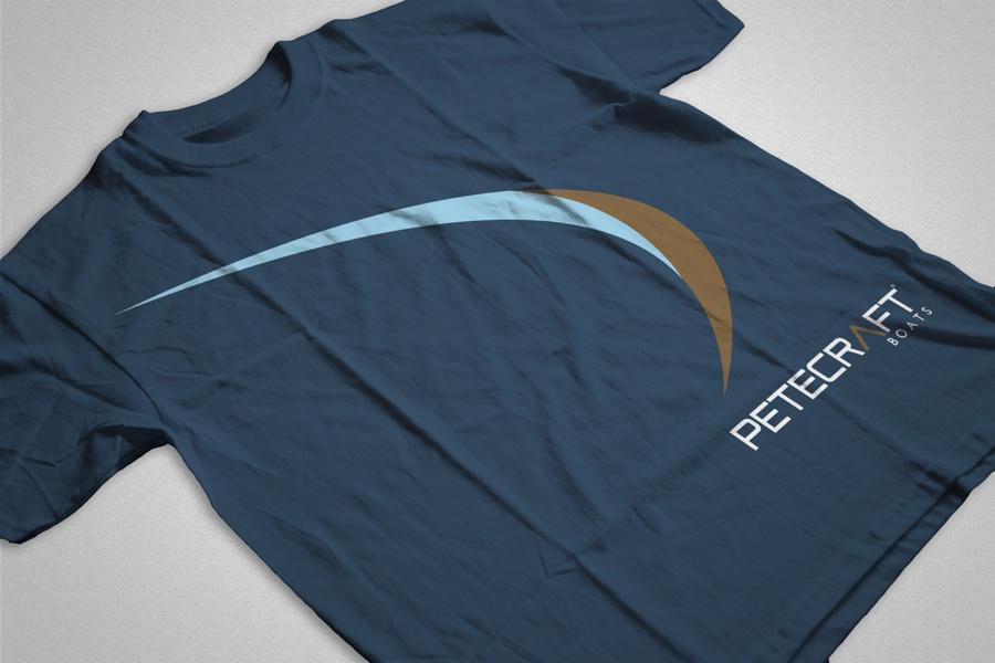 Petecraft t-shirt