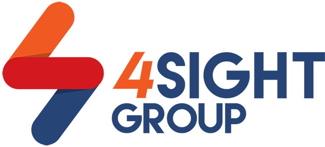 4Sight Group