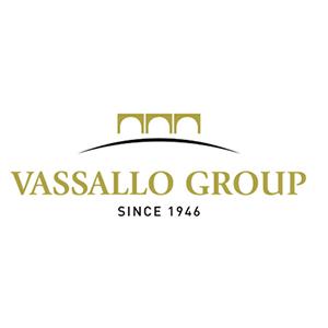 vassallo group logo