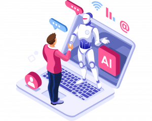 AI – Artificial Intelligence