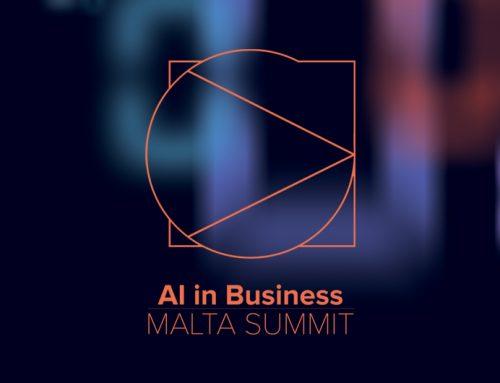 AI Malta Summit