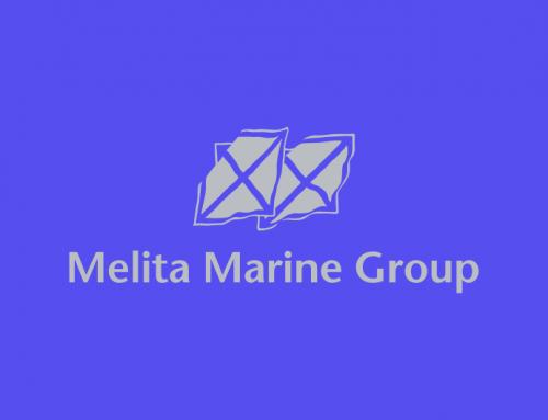 Melita Marine