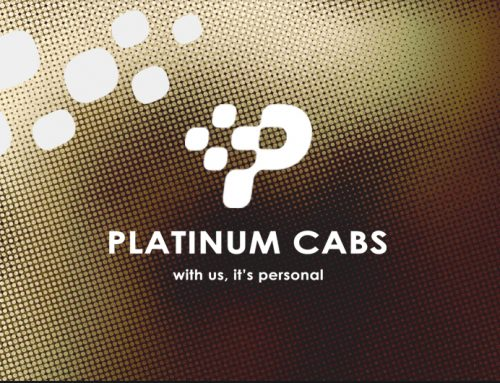 Platinum Cabs