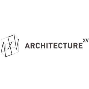 architecture XV logo