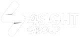 4Sight Group logo