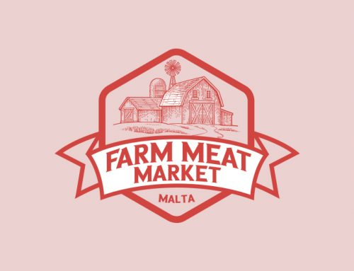 Farm Meat Market