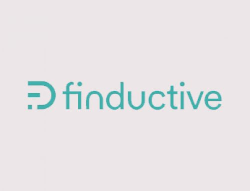 FINDUCTIVE